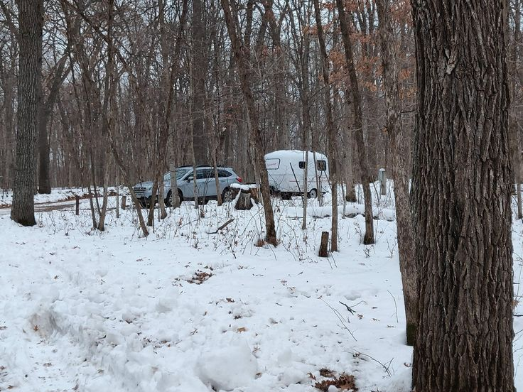 Winter Camping in MN #camping #hiking #outdoors #tent # ...