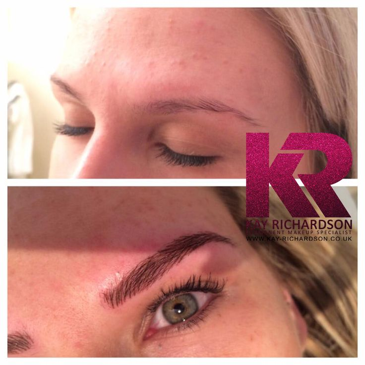 Kay Richardson Permanent Makeup Specialist  Selection of Semi Permanent Makeup -Eyebrows completed on clients, for more information please message me  #Semipermanentmakeup, #eyebrows, #SPMU, #christmas, #kayrichardson, #tattoos, #tattoo, #hairstrokes, #brows, #mug, #browartist, #makeup, #likes, #makeupartist, #eyebrowtattoo, #love, #beautiful, #beauty, #micropigmentation, #lipigment, #li, #celebritystyle, #microblading, #northeast #billingham