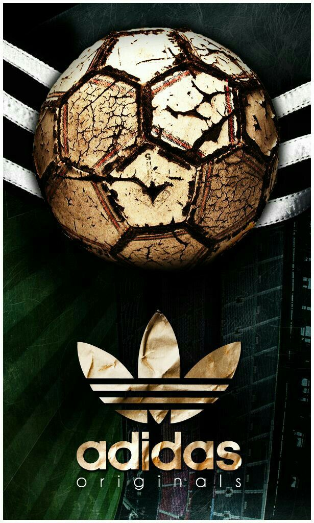 Pin By A J On Adidas Adidas Logo Wallpapers Nike Wallpaper Adidas Wallpapers