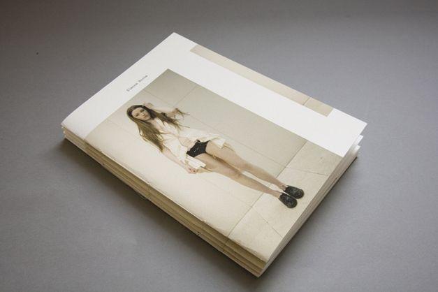 Simone Rocha Catalog