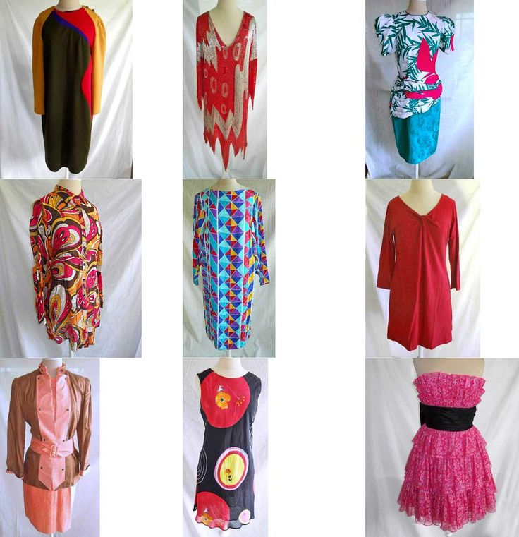 1125 best Buy this right now on ebay images on Pinterest | Originals ...
