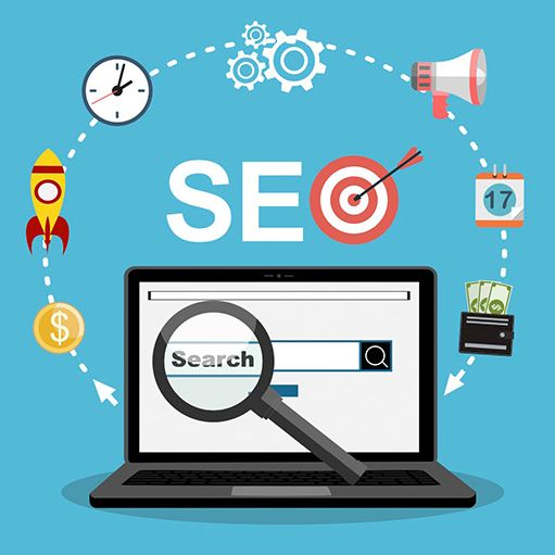 Miami SEO | SEO Miami | Miami SEO Expert | Search Engine Optimization