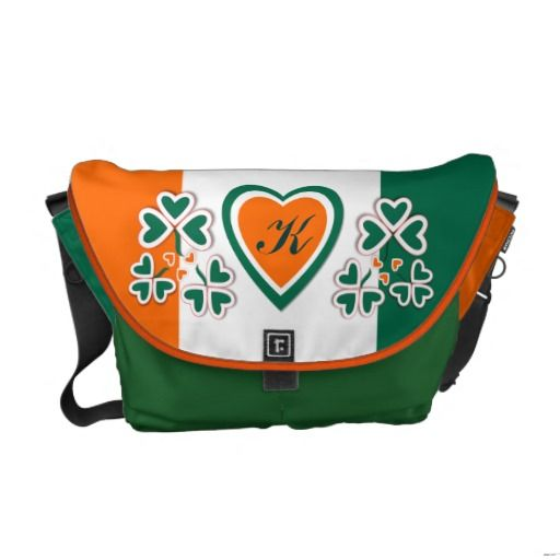 >>>Are you looking for          	Deco Shamrocks ~ Messenger Bag # 2           	Deco Shamrocks ~ Messenger Bag # 2 This site is will advise you where to buyThis Deals          	Deco Shamrocks ~ Messenger Bag # 2 Review on the This website by click the button below...Cleck Hot Deals >>> http://www.zazzle.com/deco_shamrocks_messenger_bag_2-210474074050547560?rf=238627982471231924&zbar=1&tc=terrest