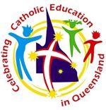 Catholic Education Week 2014