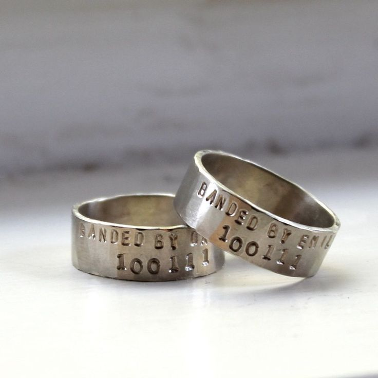 1000+ Images About Redneck Wedding Rings And Other Ideas