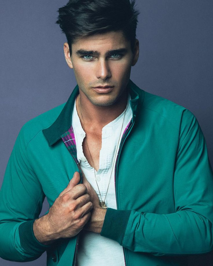 Charlie Matthews, Men's Fashion, Male Model, Good Looking, Handsome, Beautiful Man, Guy, Dude, Hot, Sexy, Eye Candy, Muscle, Hunk, Abs, Six Pack, Fitness チャーリー・マシューズ メンズファッション 男性モデル フィットネス