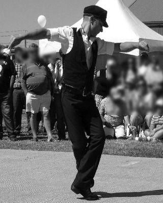 @Heatherton #Show #greekdance #zorba #melbourne #zeibekiko  https://jimmydance.com/greek-dance-shows-melbourne.html