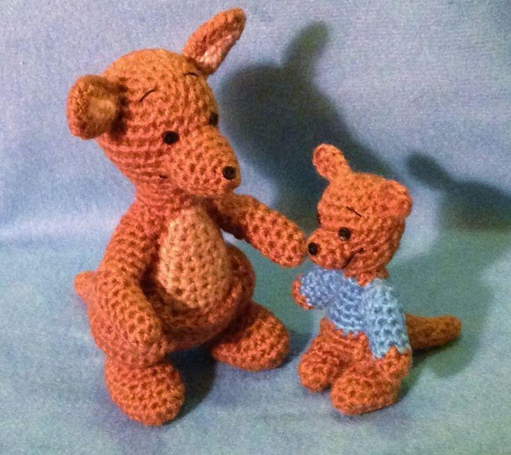 Amigurumi Xena : 215 best images about My Amigurumi on Pinterest Xena ...