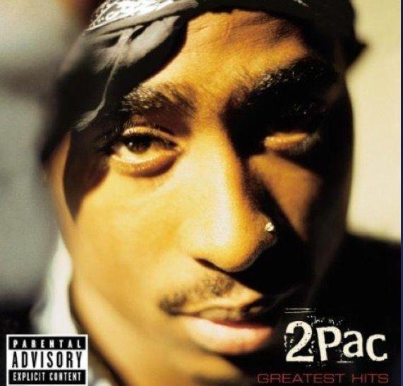 11 best Album Covers images on Pinterest Album covers, Hip hop - fresh jay z blueprint album lyrics
