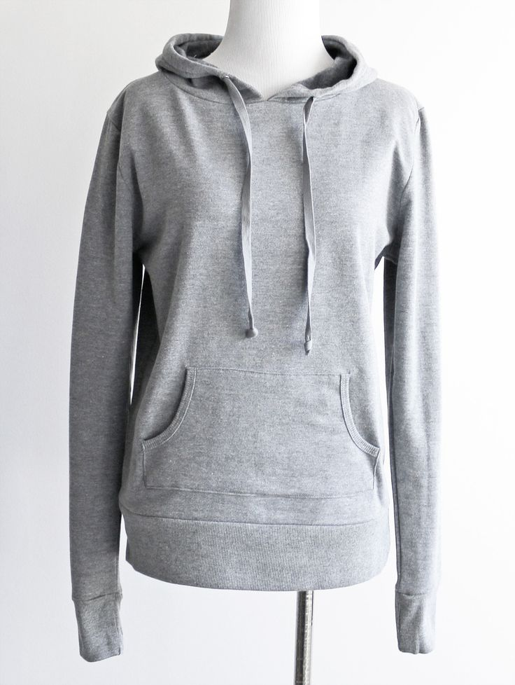 Tautmun - PERES HOODIE - HEATHER GREY, $23.99 (http://www.tautmun.com/peres-hoodie-heather-grey/)