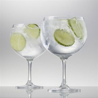 Schott Zwiesel Bar Specials Spanish Gin and Tonic Glass - Set of 6