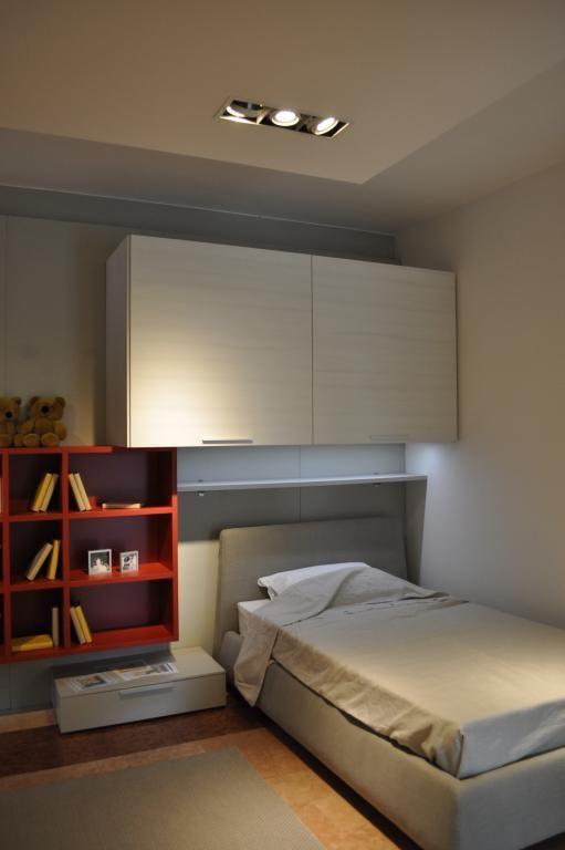 Oltre 25 fantastiche idee su camere per bimba piccola su - Decorazioni stanza bimba ...