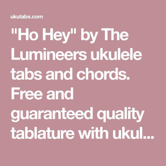 Best 30 Playin\' the Ukulele! images on Pinterest | Ukulele, Games ...