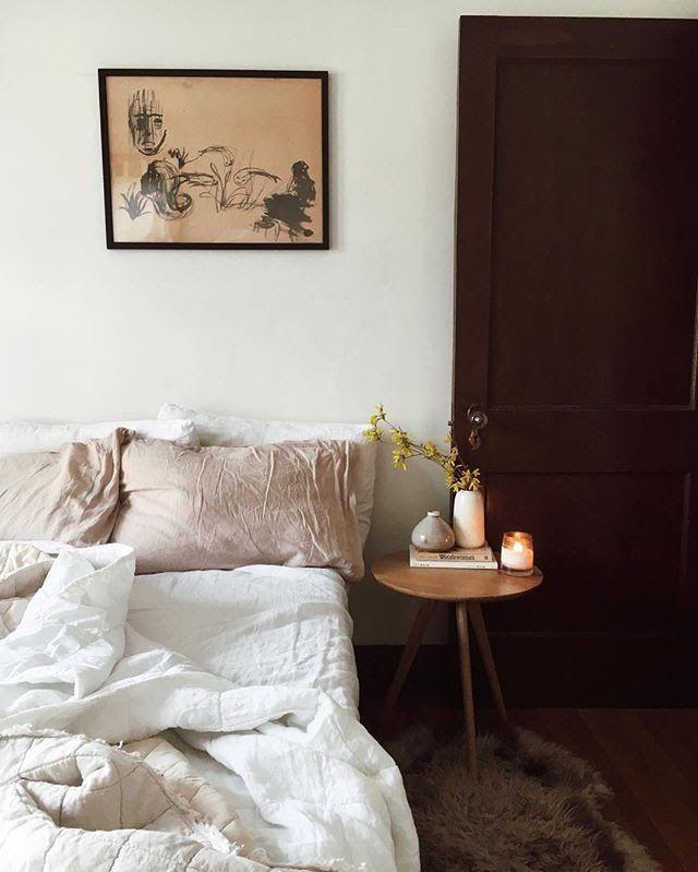Bedroom Night Stands Black Emo Bedroom Bedroom Art Tumblr Colour Design For Bedroom: Best 25+ Tomboy Bedroom Ideas Only On Pinterest