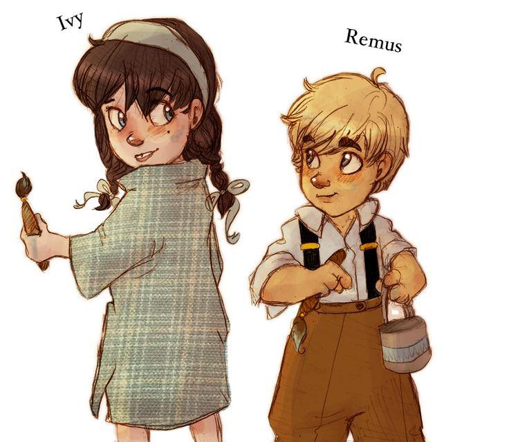 Peeta and Katniss kids | Hunger games, catching fire ...