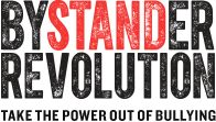 Bystander Revolution | Take The Power Out Of Bullying. Videos of known actors who have real stories to tell.