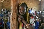 Africa: UNICEF calls for probe into alleged killings of children in Central African Republic
