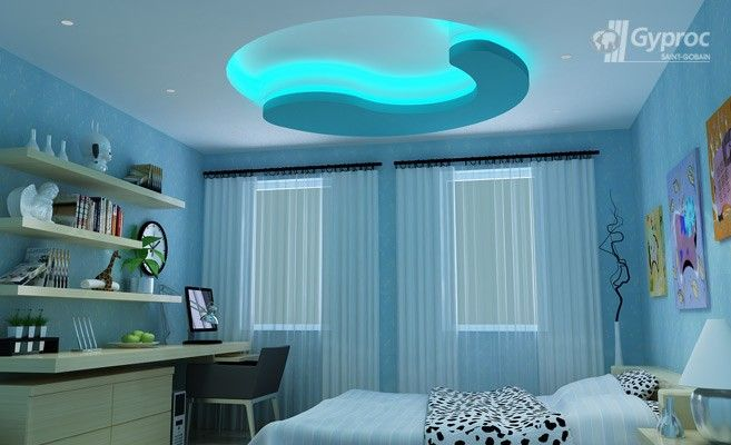 Best 25 Ceiling Design For Bedroom Ideas On Pinterest