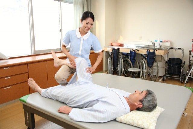 椎間板ヘルニアの4つの治療法とは!?手術は必要? | いしゃまち