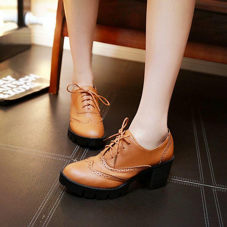 Квадратных высокий каблук искусственная кожа узелок серый дамы летняя обувь круглый носок женщина-лодочки кат-аутов дамы свадебные туфли размер 35 - 39