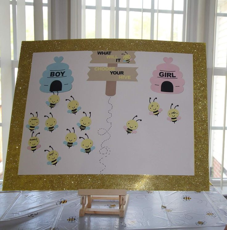 https://www.etsy.com/listing/386191882/what-will-it-bee-bee-gender-reveal-baby?ref=shop_home_active_34