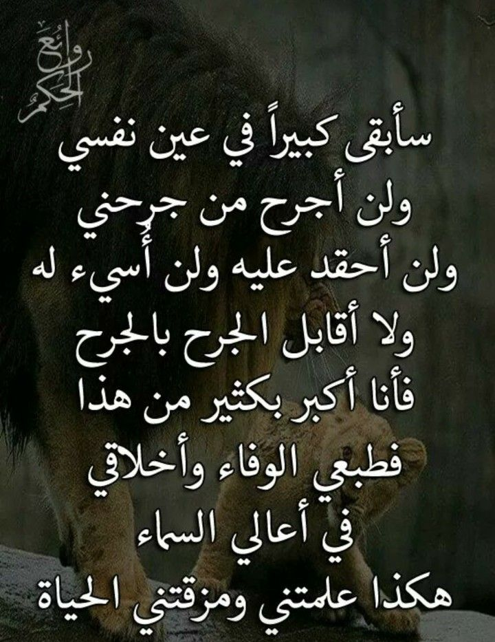 Pin By Rima Rimaa0001 On Qoran Omi Do3a Quotes Poeme Quotes Words Wonderful Words