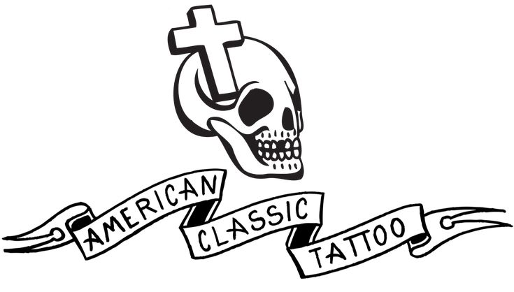 American Classic Tattoo is an expert custom tattoo and piercing shop in downtown Nampa, Idaho.