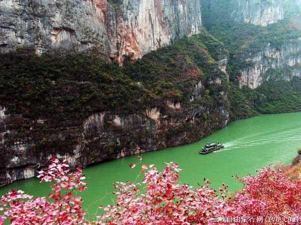 Go to China!: China Roots, Rivers Cruises, Beauty Pictures, China Hope, Asia Crui, China Culture, China National, China Philippines Portal, Yangtz Rivers