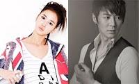 Park Joo Hyun de Spica y Junjin de Shinhwa son ahora una pareja : __ Generacion Kpop Radio __