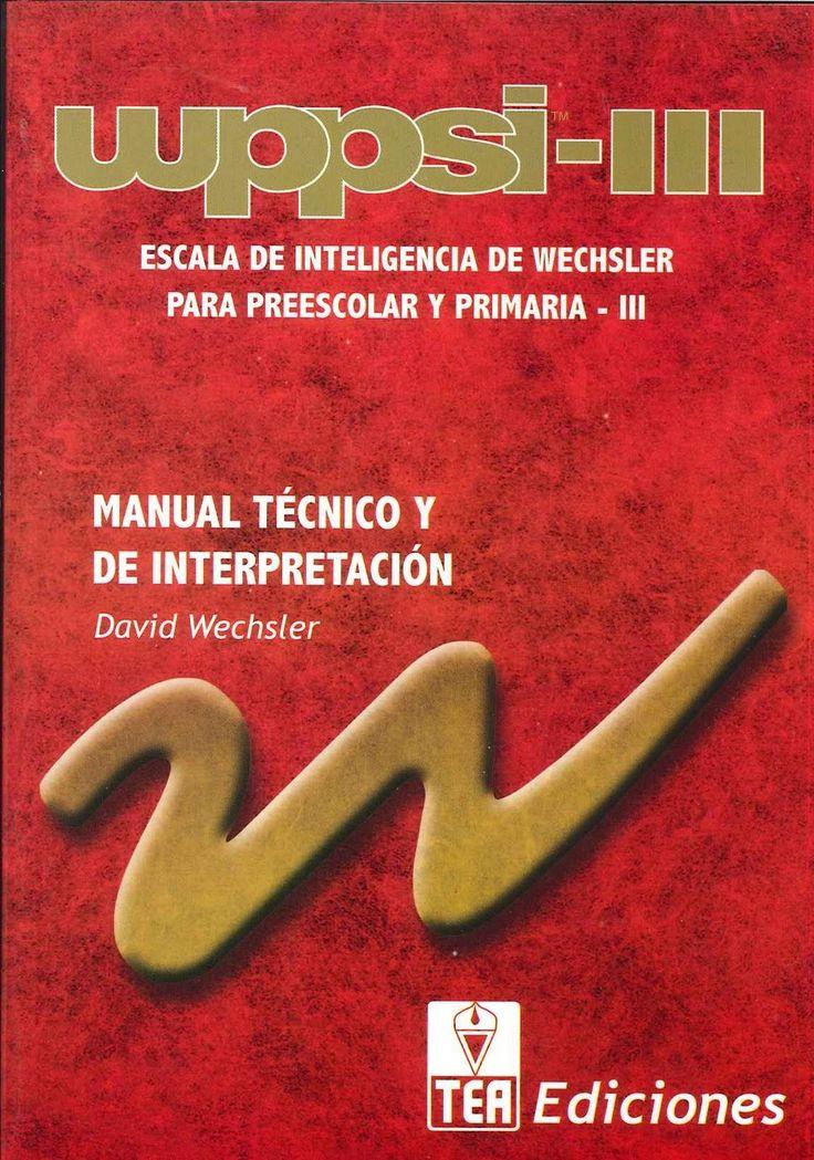essentials of wais iv assessment pdf
