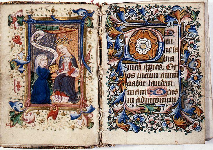Edward IV and Elizabeth Woodville | Elizabeth Woodville | Dr Sarah Peverley