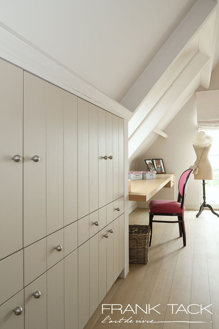 Küchendesign england  best woonkamer images on pinterest  home ideas arquitetura and