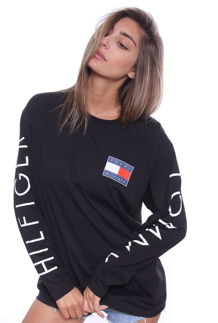 tommy hilfiger hoodie damen tommy hilfiger hoodie tommy. Black Bedroom Furniture Sets. Home Design Ideas