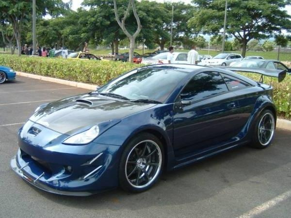 Toyota Celica Hot Rides Pinterest Toyota Celica Toyota And Toyota Cars