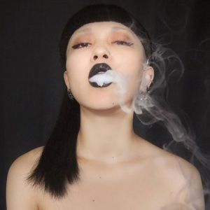 Aya Sato Profile Photo