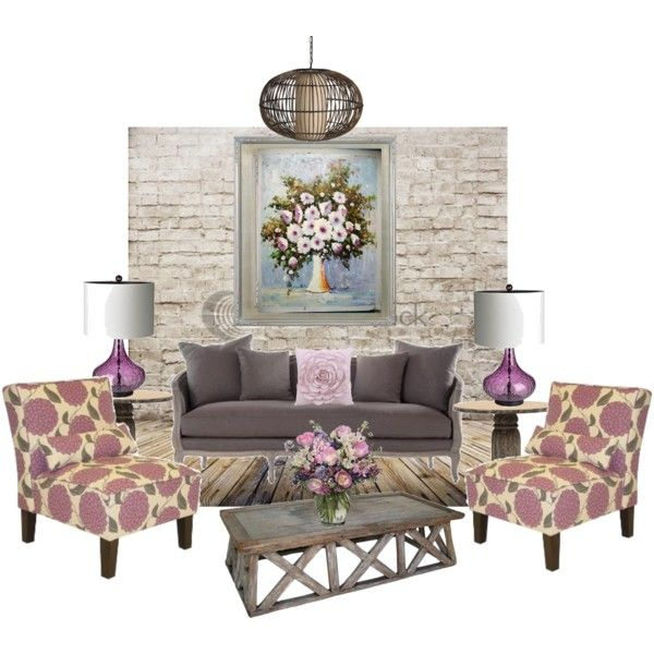 Lavender Gray Wallflower Designs Pinterest