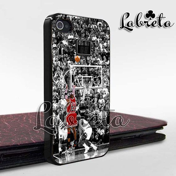 iphone 5c jordan case michael shoot iphone 4 4s 5 5s 5c 14671