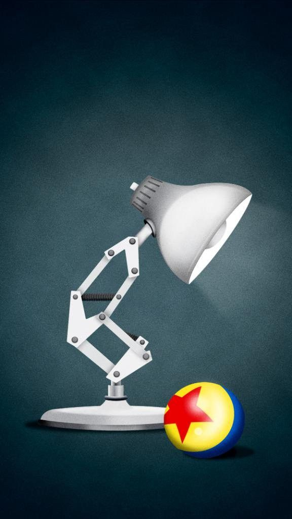 Pin By Photos Fotos Disney Pixar On Disney Pixar Lamp Disney Art Animation Studio
