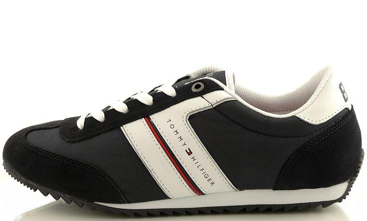 http://zebra-buty.pl/model/5599-meskie-obuwie-sportowe-tommy-filfiger-branson-5d-twilght-2051-413