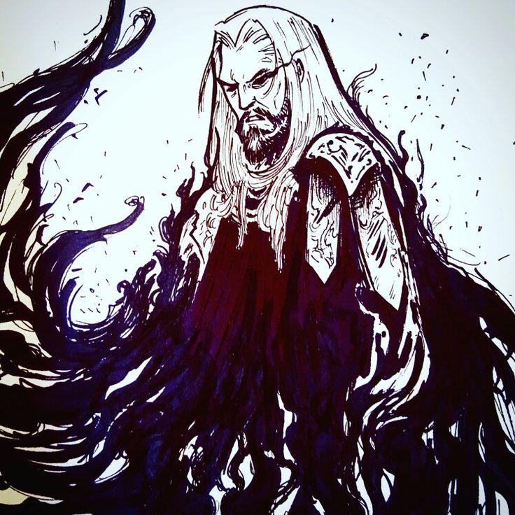 Hades Ink 2