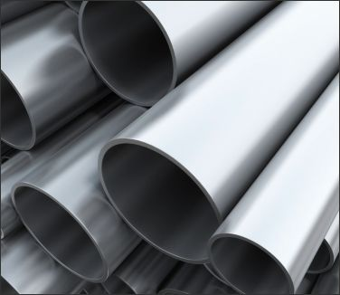 RIMEDIARE ALLA PULIZIA DELL'ALLUMINIO  #alluminio #puliziamateriali #manutenzionealluminio #puliziaalluminio #rimedinaturali