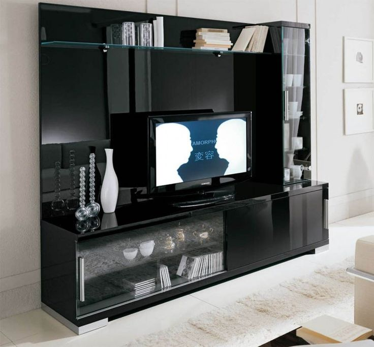 18 best Entertainment Furniture images on Pinterest ...