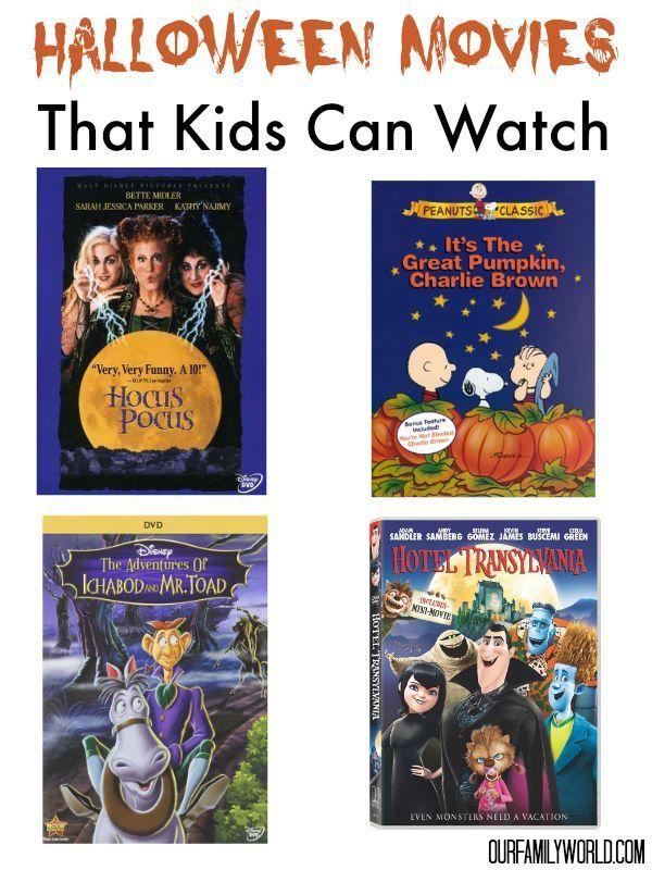 The 25+ best Best family halloween movies ideas on Pinterest ...