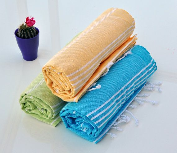 Towels On Sale 3 PCS Spa Cloth Party Favor Cotton Washcloth Vintage Style Teacher Gifts Cleaning Cloth Cotton Dishcloth Beach Towel Home