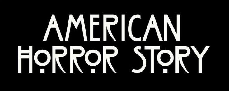 'American Horror Story': Ryan Murphy revela cómo comenzará la T7