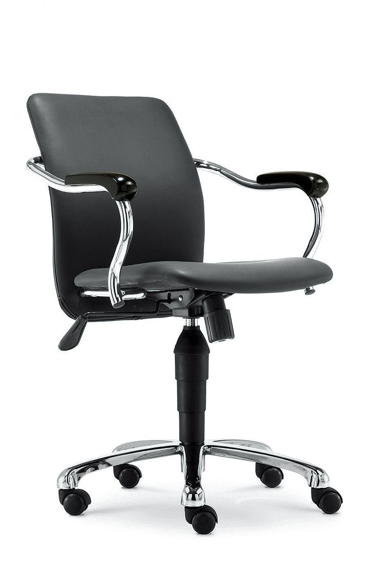 20 Best Office Chair To Buy From Dhaka Images On Pinterest