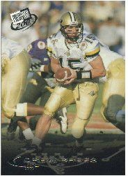 2001 Press Pass #2 Drew Brees RC - San Diego Chargers Football Rookie Card - New Orleans Saint Super Bowl MVP  https://allstarsportsfan.com/product/2001-press-pass-2-drew-brees-rc-san-diego-chargers-football-rookie-card-new-orleans-saint-super-bowl-mvp/  Great looking Topps Football card from this classic set! Card is shipped in a protective screwdown display case to preserve its excellent condition! This is just one of the 10,000s of classic football cards offered on here
