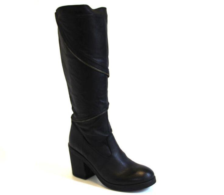 blackmail calzature -