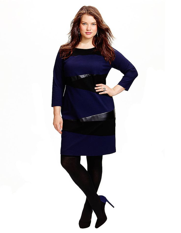 Find great deals on eBay for plus size lord and taylor. Shop with confidence.