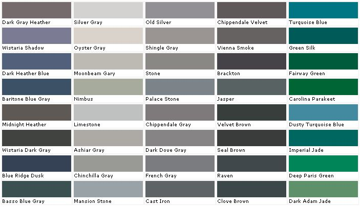 Porch Paint Colors Lowes Home Painting